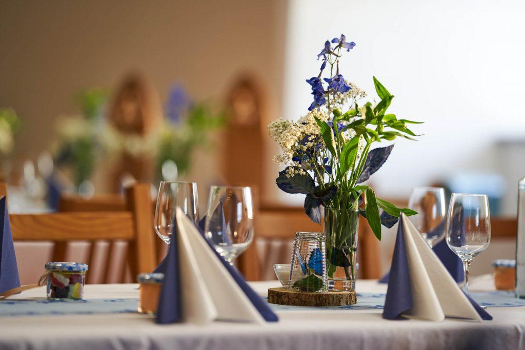 Burg-Frauenstein-Salzstadl_Hochzeit_Saal_Feier_20190816 (7)