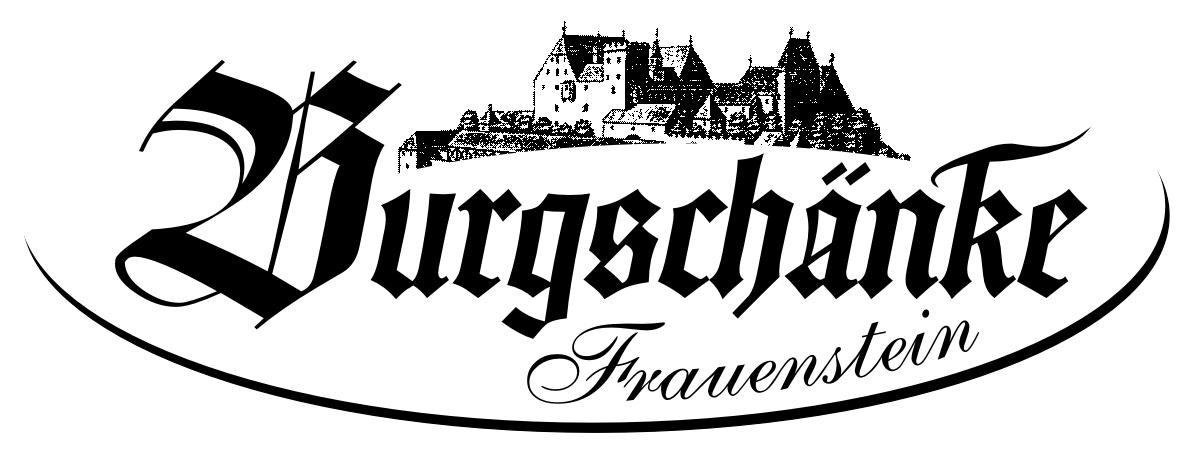 www.burg-frauenstein.com